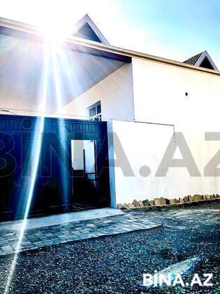 5 otaqlı ev / villa - Masazır q. - 240 m² (1)