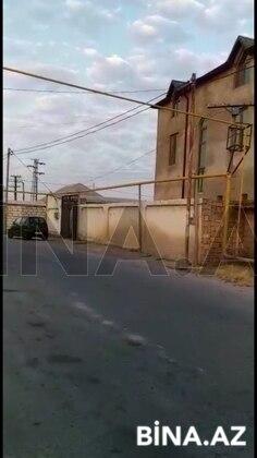 5 otaqlı ev / villa - Binəqədi q. - 300 m² (1)