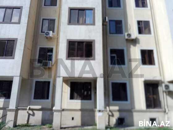 Obyekt - Binəqədi r. - 96 m² (1)