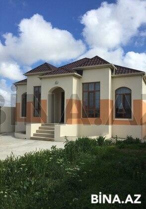 5 otaqlı ev / villa - Sumqayıt - 135 m² (1)
