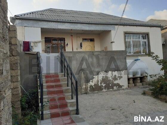 3 otaqlı ev / villa - Zığ q. - 100 m² (1)
