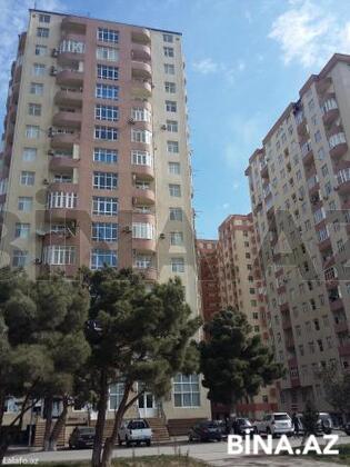 3 otaqlı yeni tikili - Sumqayıt - 145 m² (1)