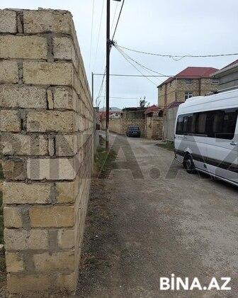 Torpaq - Sumqayıt - 10 sot (1)