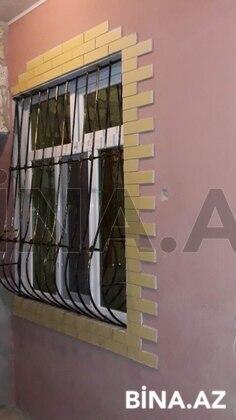 3 otaqlı ev / villa - Hövsan q. - 105 m² (1)
