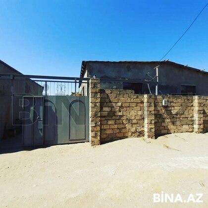 3 otaqlı ev / villa - Masazır q. - 120 m² (1)