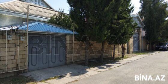 5 otaqlı ev / villa - Mingəçevir - 168 m² (1)