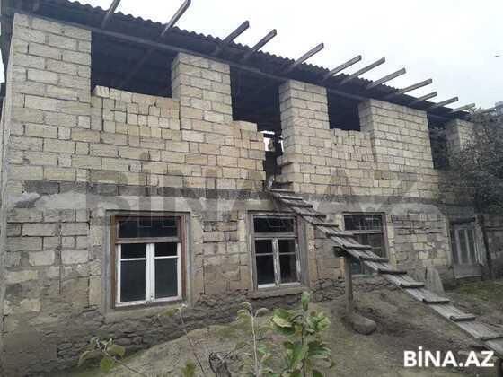 8 otaqlı ev / villa - Quba - 184 m² (1)