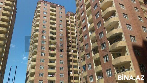 3-комн. новостройка - Хатаинский р. - 71 м² (1)