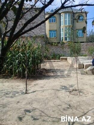 Torpaq - Yeni Ramana q. - 2 sot (1)