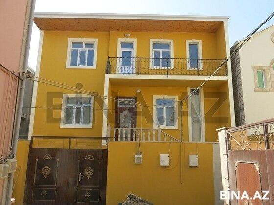 5 otaqlı ev / villa - Xırdalan - 200 m² (1)