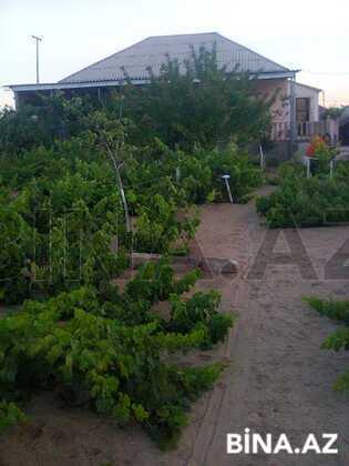 4 otaqlı ev / villa - Sabunçu r. - 132 m² (1)