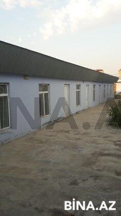 Obyekt - Hacıqabul - 1000 m² (1)