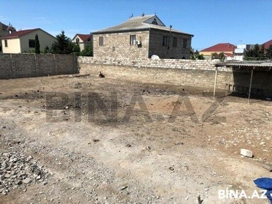 Torpaq - Mərdəkan q. - 7.5 sot (1)