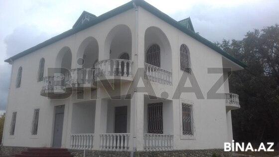 5 otaqlı ev / villa - Xaçmaz - 180 m² (1)