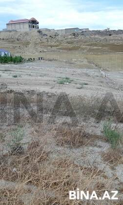 Torpaq - Badamdar q. - 3 sot (1)