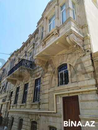 Obyekt - Sahil m. - 350 m² (1)