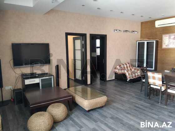 6 otaqlı ev / villa - Xəzər r. - 224 m² (1)