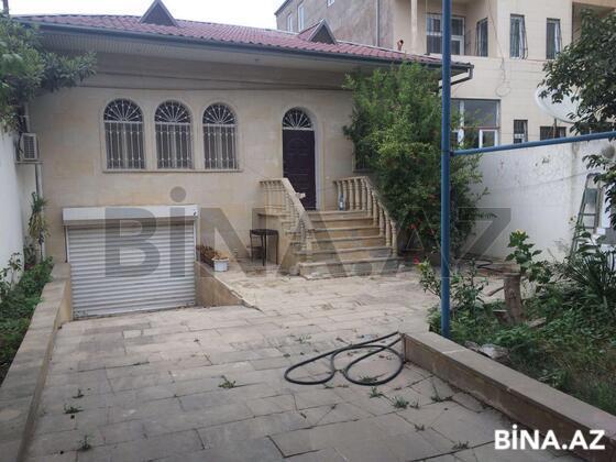 4 otaqlı ev / villa - Azadlıq Prospekti m. - 180 m² (1)