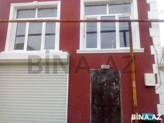 4 otaqlı ev / villa - Xırdalan - 180 m² (1)