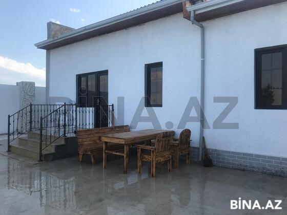 3 otaqlı ev / villa - Pirşağı q. - 132 m² (1)
