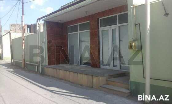 4 otaqlı ev / villa - Şüvəlan q. - 283 m² (1)