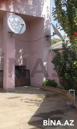 4 otaqlı ev / villa - Əhmədli q. - 180 m² (1)