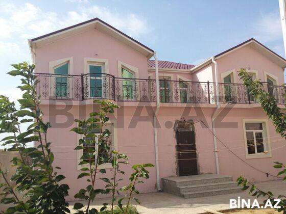 7 otaqlı ev / villa - Sumqayıt - 230 m² (1)