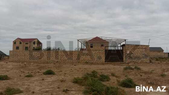 4 otaqlı ev / villa - Qobustan q. - 135 m² (1)