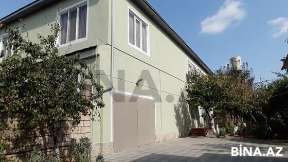 8 otaqlı ev / villa - Masallı - 360 m² (1)