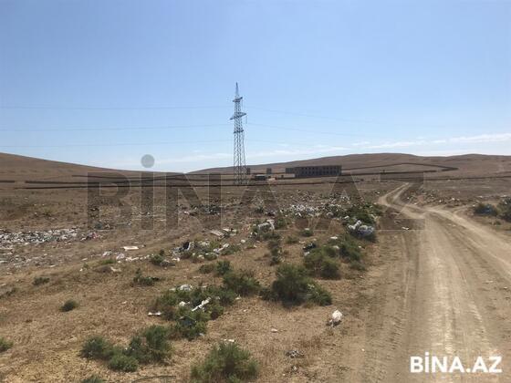 Torpaq - Xırdalan - 800 sot (1)