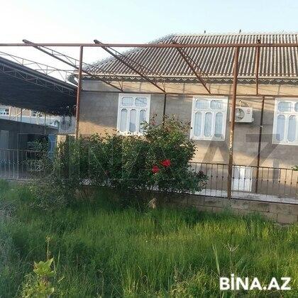 5 otaqlı ev / villa - Salyan - 140 m² (1)