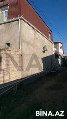 4 otaqlı ev / villa - Binə q. - 180 m² (1)