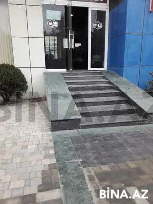 Obyekt - Xalqlar Dostluğu m. - 215 m² (1)