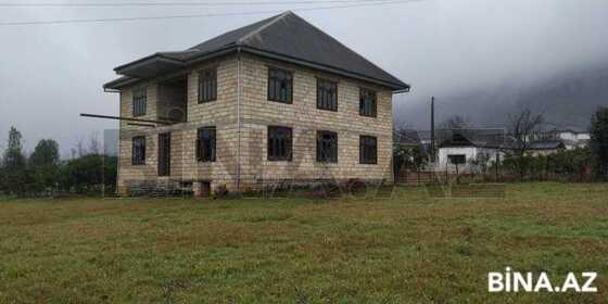 8 otaqlı ev / villa - Astara - 205 m² (1)