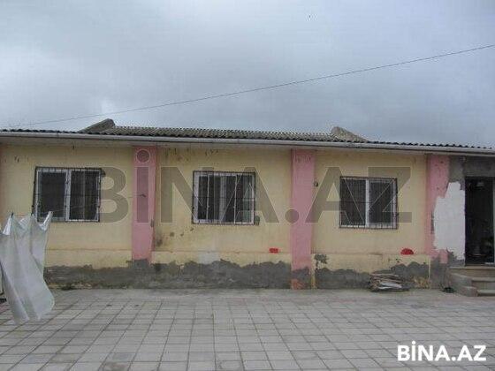 Obyekt - Binəqədi q. - 140 m² (1)