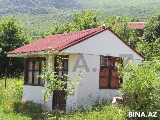 Obyekt - Şabran - 2111 m² (1)