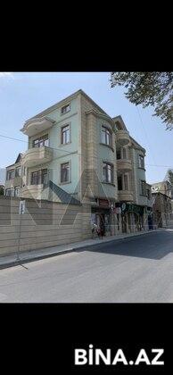 7 otaqlı ev / villa - Azadlıq Prospekti m. - 560 m² (1)