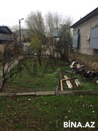 4 otaqlı ev / villa - Salyan - 120 m² (1)