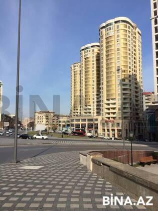 4-комн. новостройка - м. Низами - 214 м² (1)