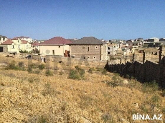 Torpaq - Badamdar q. - 13 sot (1)