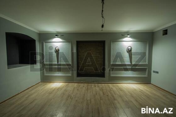 Obyekt - 28 May m. - 200 m² (1)