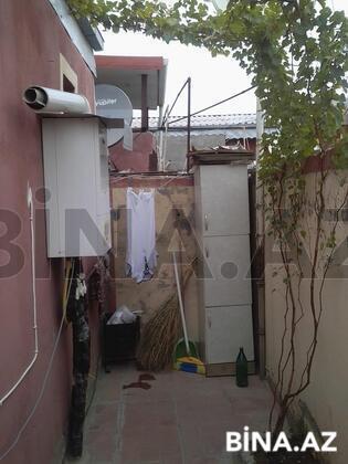 3-комн. дом / вилла - Бинагадинский р. - 85 м² (1)