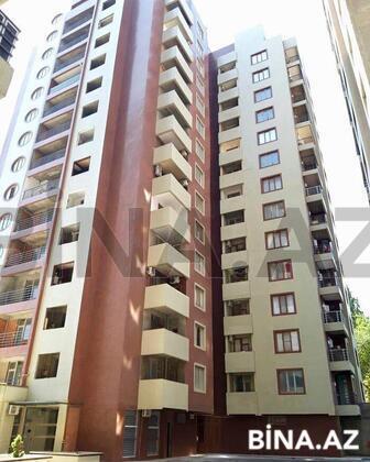Obyekt - Bakmil m. - 90 m² (1)
