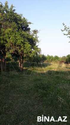 3 otaqlı ev / villa - Bərdə - 100 m² (1)