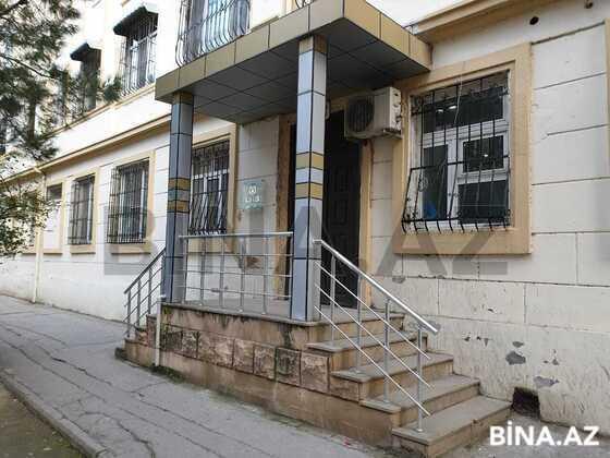 Obyekt - Nərimanov r. - 90 m² (1)