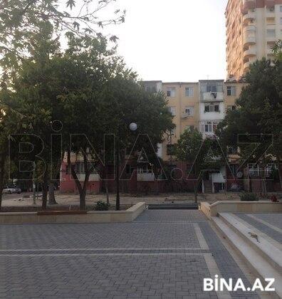 2 otaqlı köhnə tikili - Neftçala - 50 m² (1)