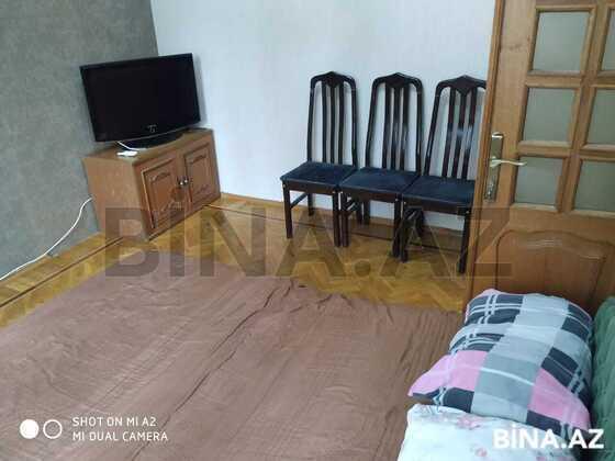 1 otaqlı köhnə tikili - 28 May m. - 40 m² (1)