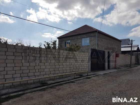 6 otaqlı ev / villa - Xudat - 200 m² (1)