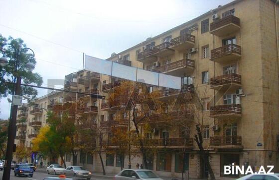 Obyekt - 28 May m. - 1500 m² (1)