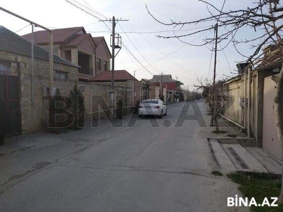 3 otaqlı ev / villa - Ramana q. - 100 m² (1)